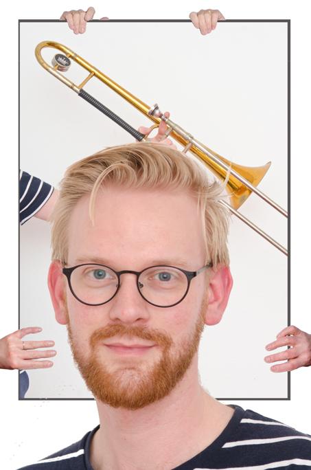 Peter Keijsers Koper k