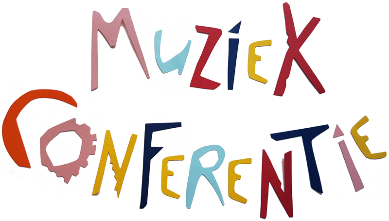 muziekconferentieklein