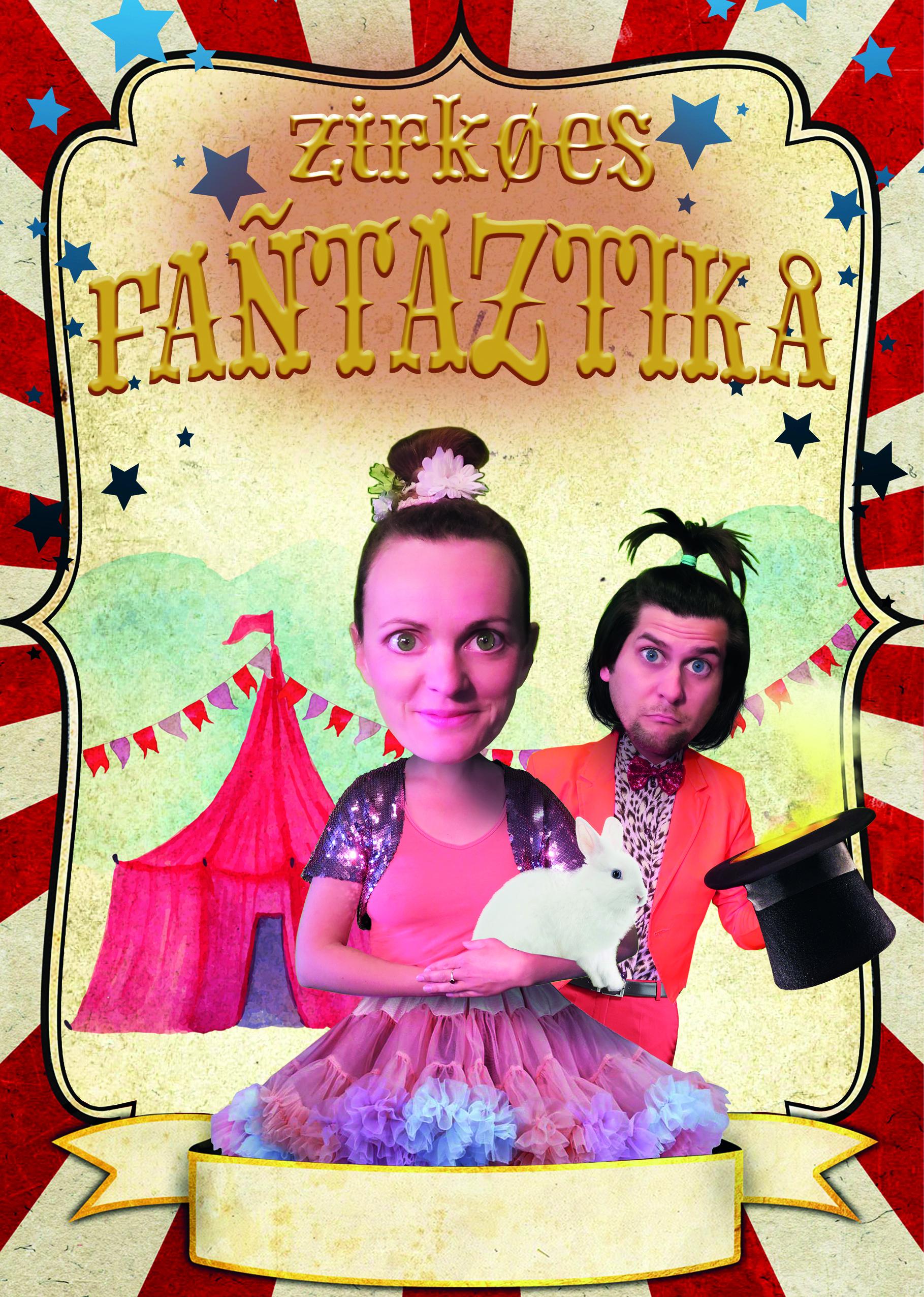 zirkoes-fantaztika-heer-otto-jeugdtheater-pr-3